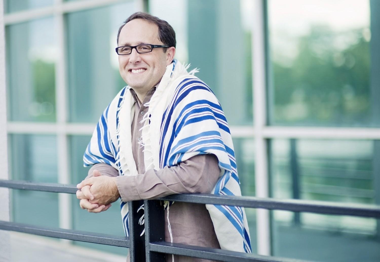 Blog Shalom