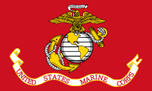 220px-Flag_of_the_United_States_Marine_Corps.svg-1