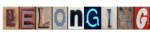 Belonging-header-WP2-copy