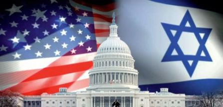 us_israel_lobbies565