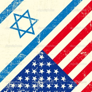 depositphotos_29934343-Israel-and-american-grunge-flag