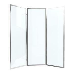 three-way-mirror