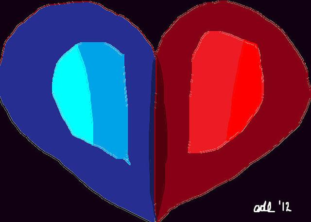 a-divided-heart-anita-dale-livaditis