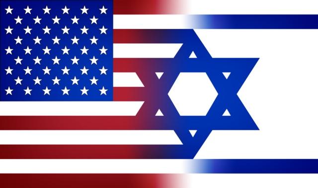 israel-american-flag.jpg